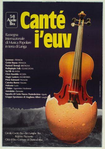 canté_j_euv