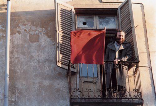 Carlo Petrini: «Buon compleanno, Slow Food Italia. Ora è il momento di aprirsi al mondo»