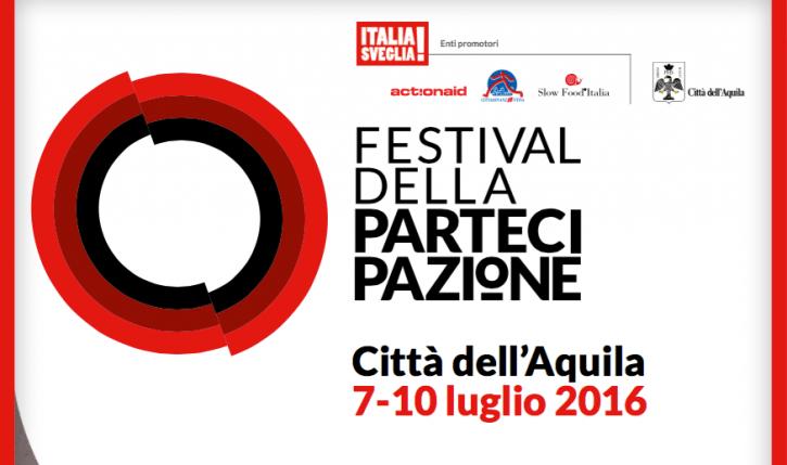 festival_partecipazione