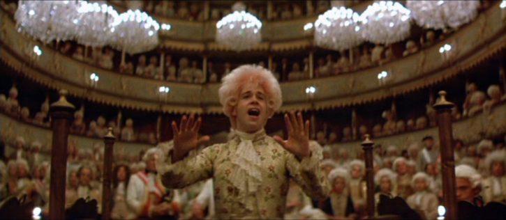 Amadeus_(film)