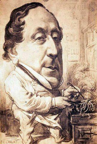 Rossini-ai-fornelli