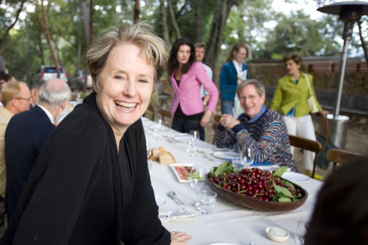alice_waters_at_viader_vinyards_napa