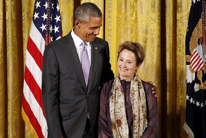 alice-waters-obama