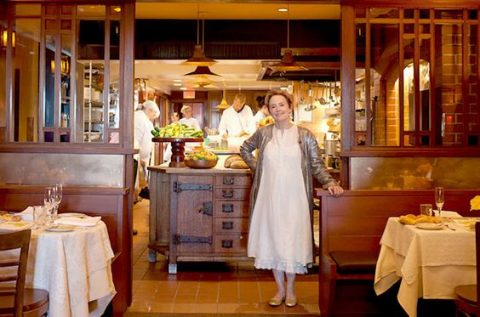 alice_waters_chez_panisse
