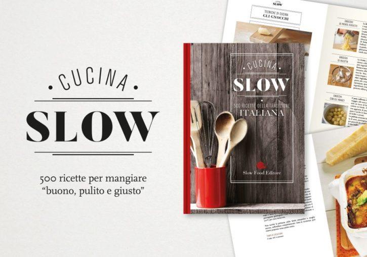 cucina-slow-grande