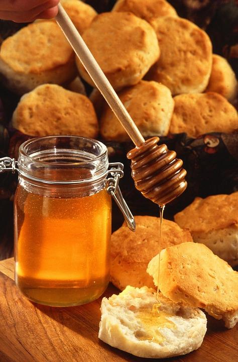 honey-386714_960_720