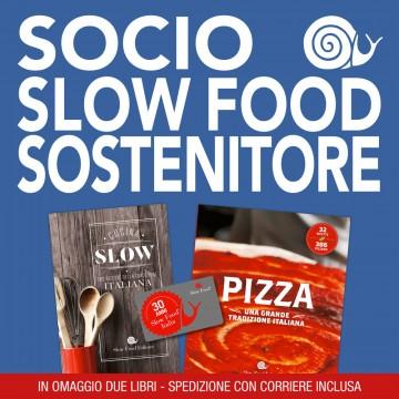 socio-sostenitore-cucina-e-pizza