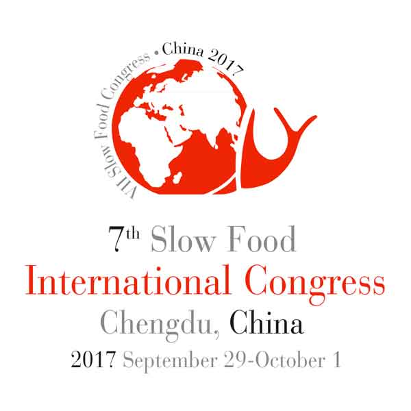 Congresso internazionale Slow Food