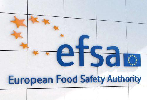 Glifosato cancerogeno: Europa sotto accusa. Uno studio dimostra l'arbitrarietà di Efsa ed Echa nell'analisi dei dati