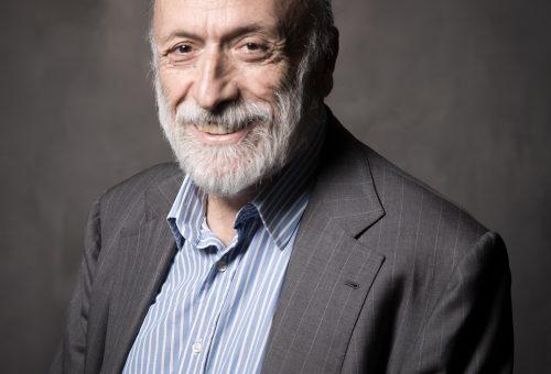 Carlo Petrini: «Vi racconto il futuro di Slow Food»