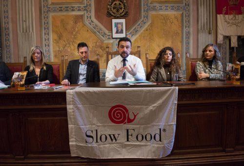 Città di Chiusi e Slow Food Italia, due accordi per la promozione del territorio