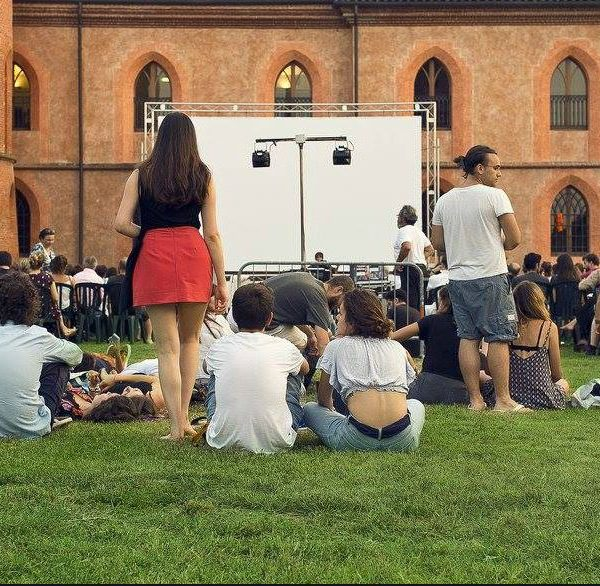 Migranti Film Festival: tra Torino e Pollenzo il cinema parla di cibo e culture
