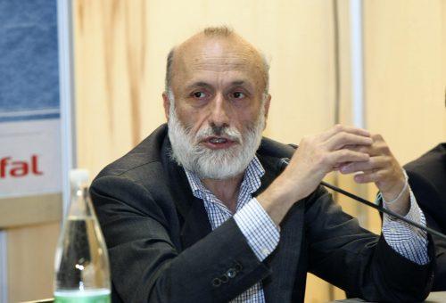 Caso Monsanto, Petrini: «Sugli erbicidi serve un cambio di mentalità»