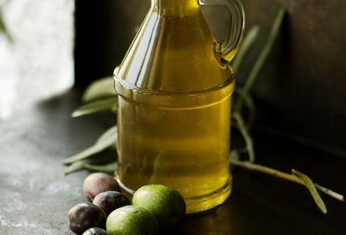 L'olio extravergine costa troppo ?
