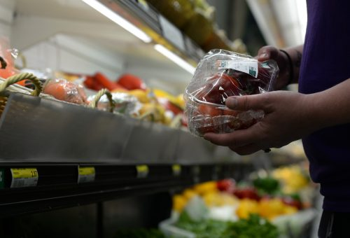 Prezzo all'origine: diteci quanto costano davvero i nostri pomodori