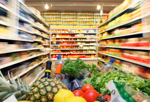 Veleno o toccasana: cosa sai davvero sul tuo cibo?