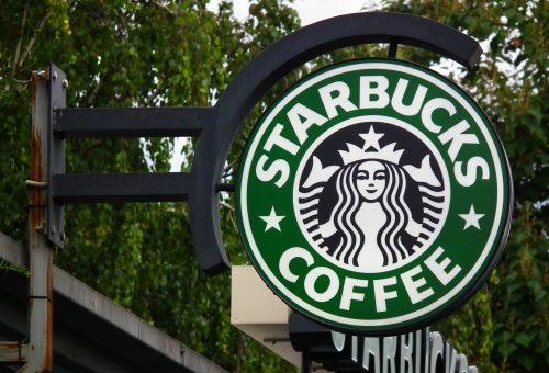 Starbucks, non siamo mica gli americani