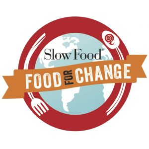 Food for Change Challenge