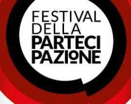 Slow Food Italia al Festival della Partecipazione