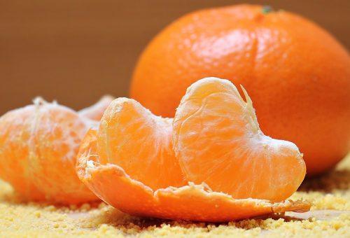 Clementine, quando le dimensioni non contano