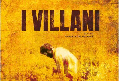 I Villani arrivano al cinema