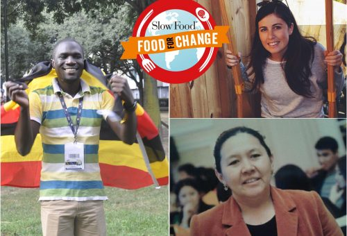 #FoodForChange Challenge: and the winners are…