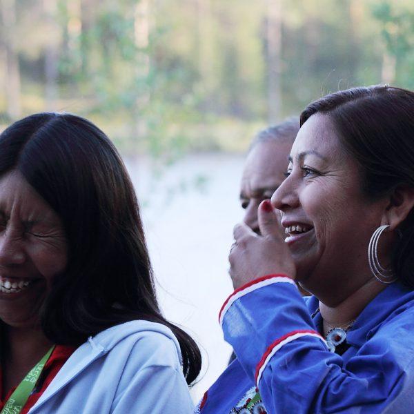 Clima, giovani e innovazione: impariamo dai popoli indigeni