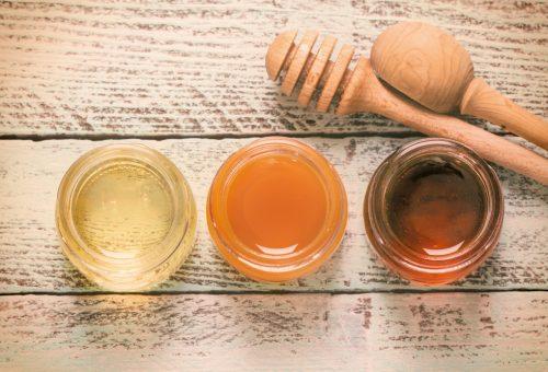 I tanti volti del miele: usi gastronomici, abbinamenti inaspettati e una ricetta in regalo