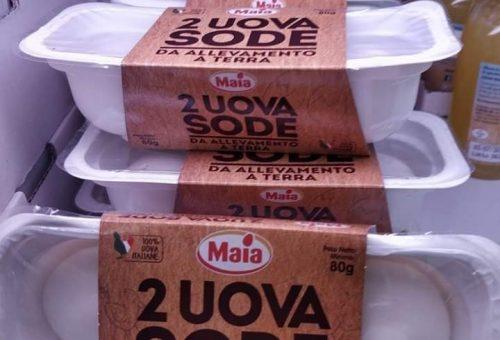 Zero Waste lancia la sfida: diciamo no agli alimenti imballati in plastica per una settimana