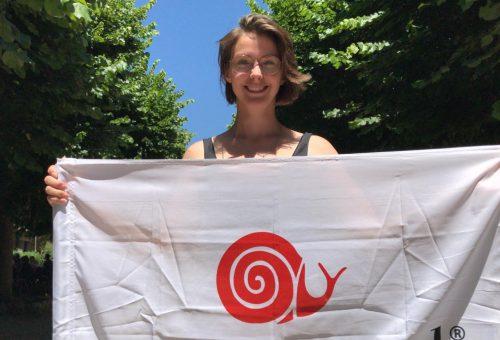 La rivoluzione comincia a tavola: il Consiglio nazionale di Slow Food Italia chiude Giugno Slow in Sardegna