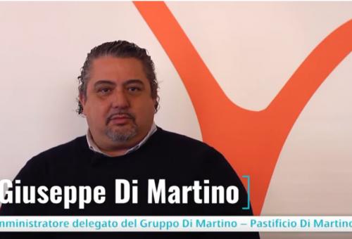 Brexit: quali le conseguenze per l'export italiano?