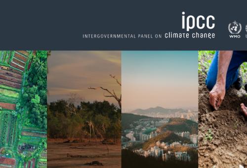 Clima, nuovo rapporto Onu, 107 scienziati avvertono: «Non abbiamo più tempo»