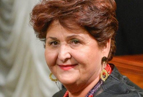 La dichiarazione di Teresa Bellanova, neo ministro alle Politiche agricole alimentari e forestali (Mipaaf)