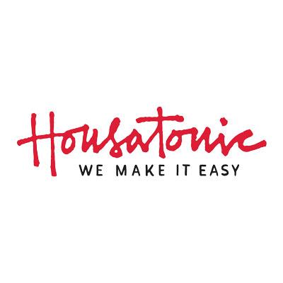 Housatonic