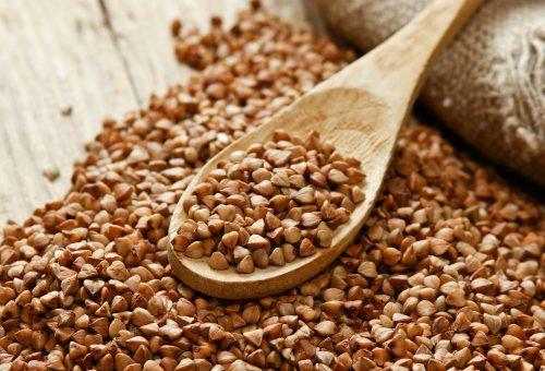 Meatless Monday presenta le ricette della tradizione: Crêpes al grano saraceno con uova e verdure invernali