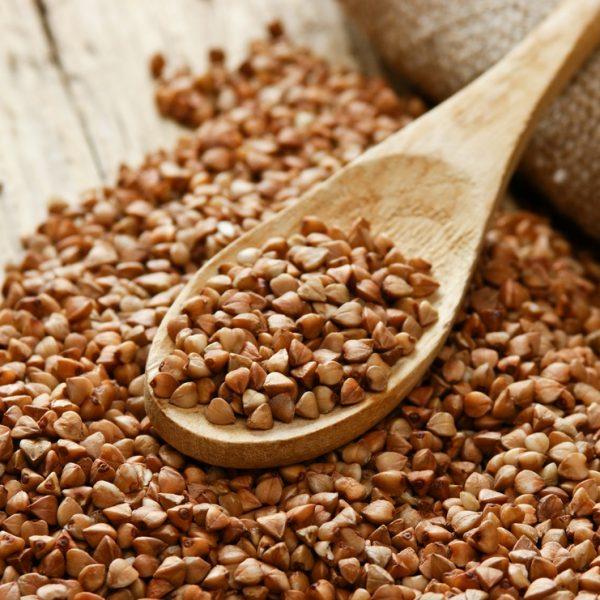 Meatless Monday: Crêpes al grano saraceno con uova e verdure invernali