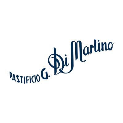 Pastificio Di Martino