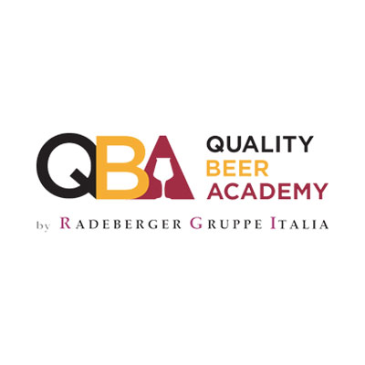 Quality Beer Academy