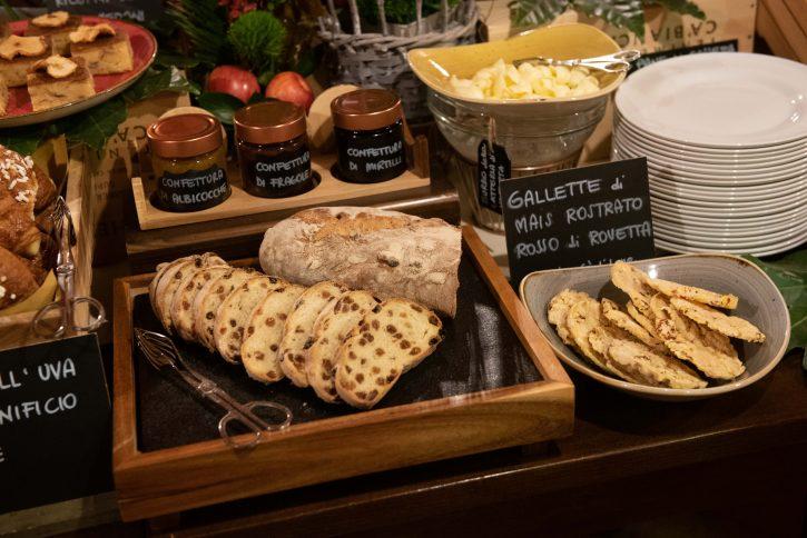 Slow Breakfast, collaborazione Planetaria Hotels e Slow Food Italia