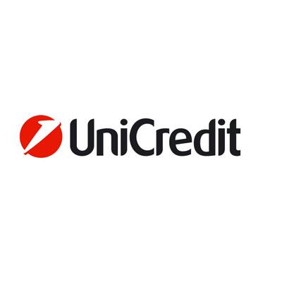 Unicredit