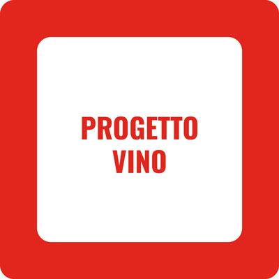 Progetto Vino