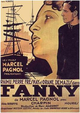 fanny film