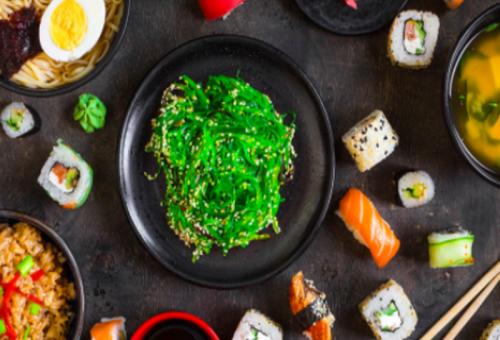Meatless Monday presenta le ricette della tradizione per riscoprire il piacere di cucinare a casa