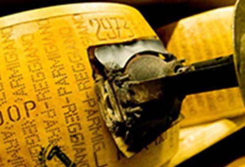 Prodotti di origine animale e certificazioni di qualità: quali sono le garanzie?