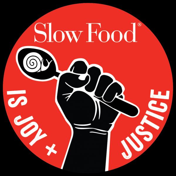 Black Lives Matter: la lettera aperta alla comunità globale di Slow Food