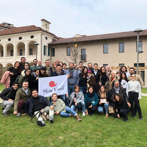 Slow Food in Azione: i webinar per i soci Slow Food