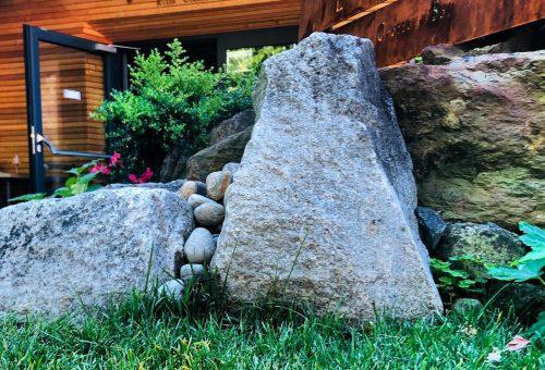 11 luglio – In Valchiavenna per un menù SLOW